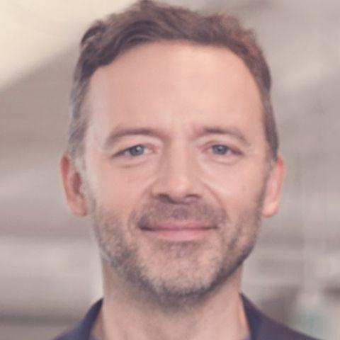 Jean-sébastien Cournoyer