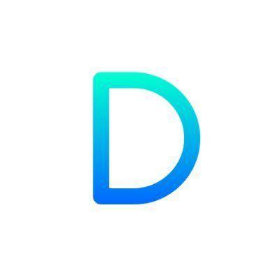 Douugh logo