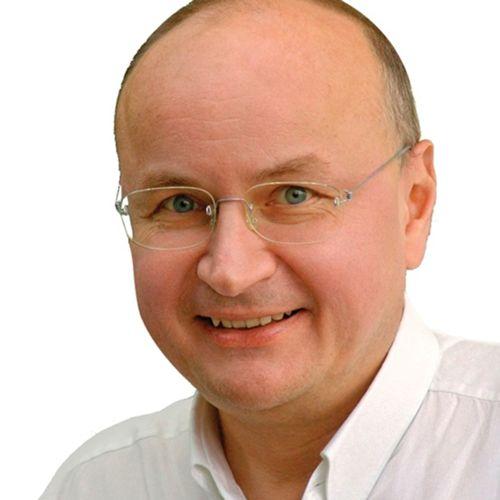 Jan Hruska
