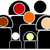 Cass Community Social Services logo