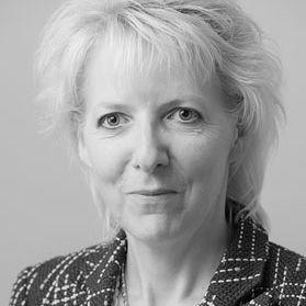 Sue Saville