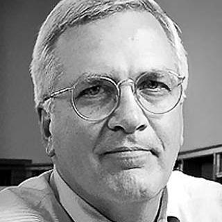 Michael A. Keller
