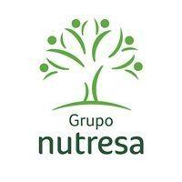 Grupo Nutresa logo