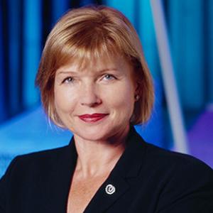 Eva Ryterband