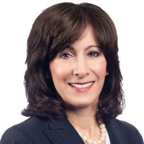 Christine M. Tricoli