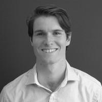 Profile photo of Scott Prozeller, Vice President at Summit Partners