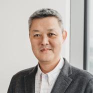 Jun Choo