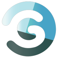 Geeksters Consulting Pvt Ltd logo