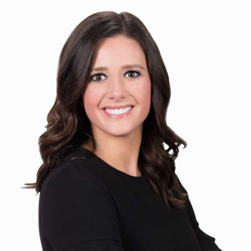 Profile photo of Chandler Smith, Real Estate Associate at Housed