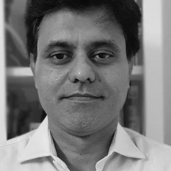 Murali Subramanian