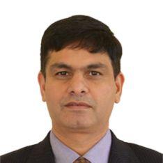 Gaurav Kapoor