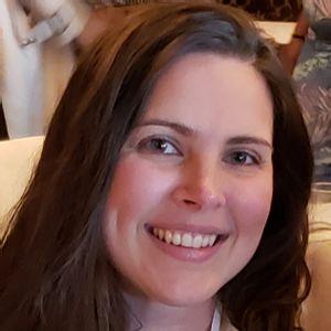 Profile photo of Ashley Akbork, VP, Accounting & Finance at Quartz