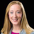 Susan Williamson