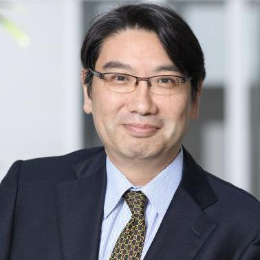 Hiroshi Matano