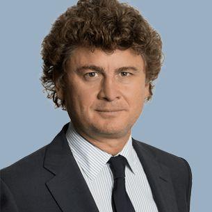 Charlie Bracken