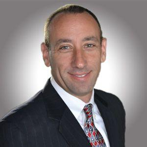 Gregg Straus