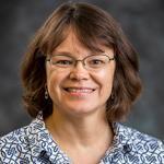 Elaine M. Marzluff