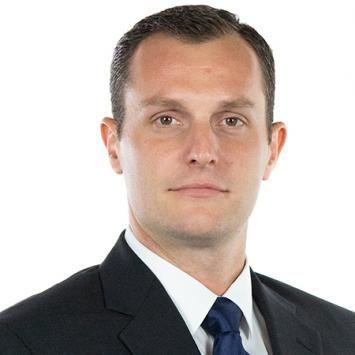 Andrew Geisert