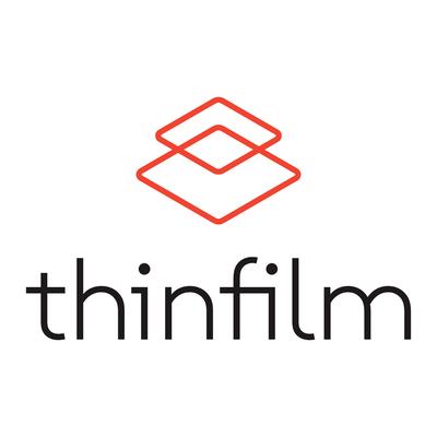 thin-film-electronics-company-logo