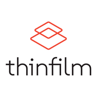 Thin Film Electronics logo