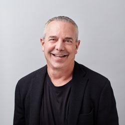 Dave Sackman