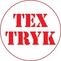 Tex-Tryk logo