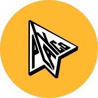 Playco logo
