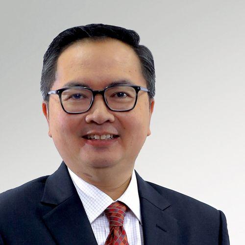 Alan J. Tangkas Darmawan