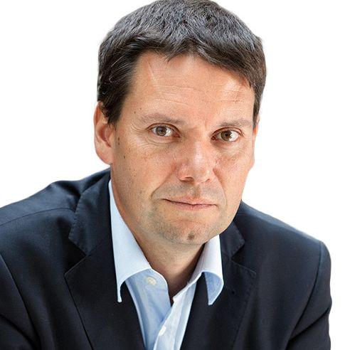 Philippe Keryer