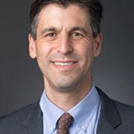 Chad Eisenbud