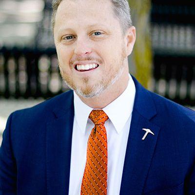 Jake Logan