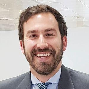 Francisco Olea Comas