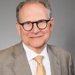 Alan Cravitz