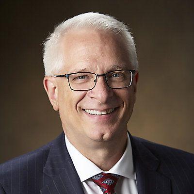 Tom Adler