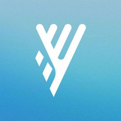 Litify Logo