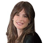 Profile photo of Inbar Schwartz, SVP Director for Business Development, Executive Officer at Delta Galil