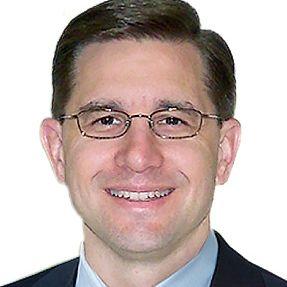 David Barter