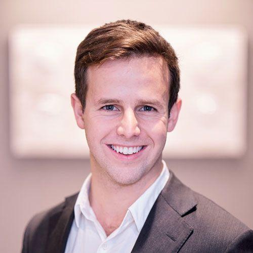 Nathaniel Brooks Horwitz