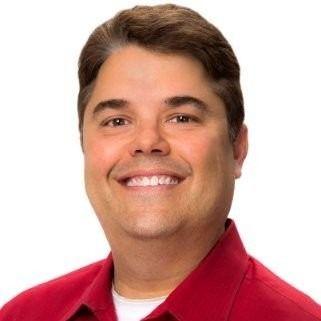 Joe Contrucci