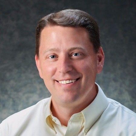 Jeff Liebl