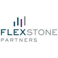Flexstone Partners logo