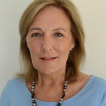 Deborah Tavana