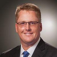 Cory J. Reed
