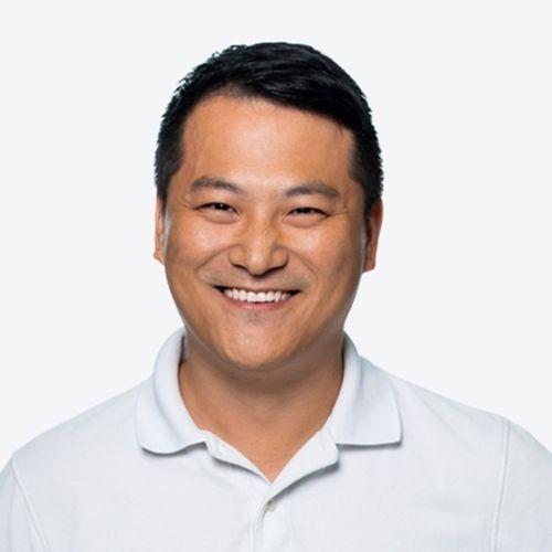 Yony Feng