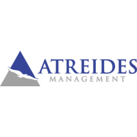 Atreides Management logo