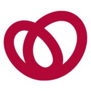 University of Ottawa Heart Insti... logo