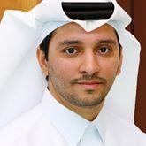 Fahad Badar