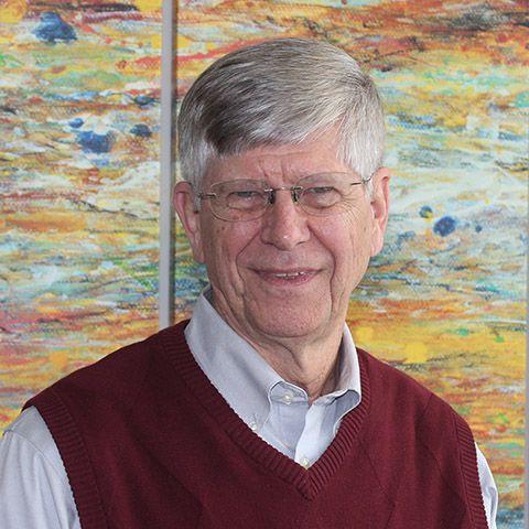 Michael A. Moskewicz