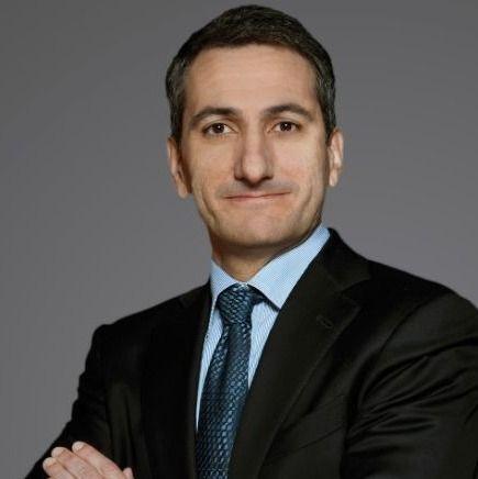 José Delfín Pérez