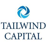 Tailwind Capital logo